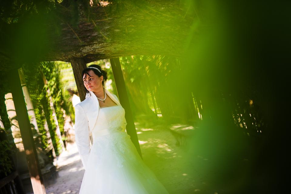 Hochzeitsfotograf-Frankfurt 20150905-171513-5239-Bearbeitet