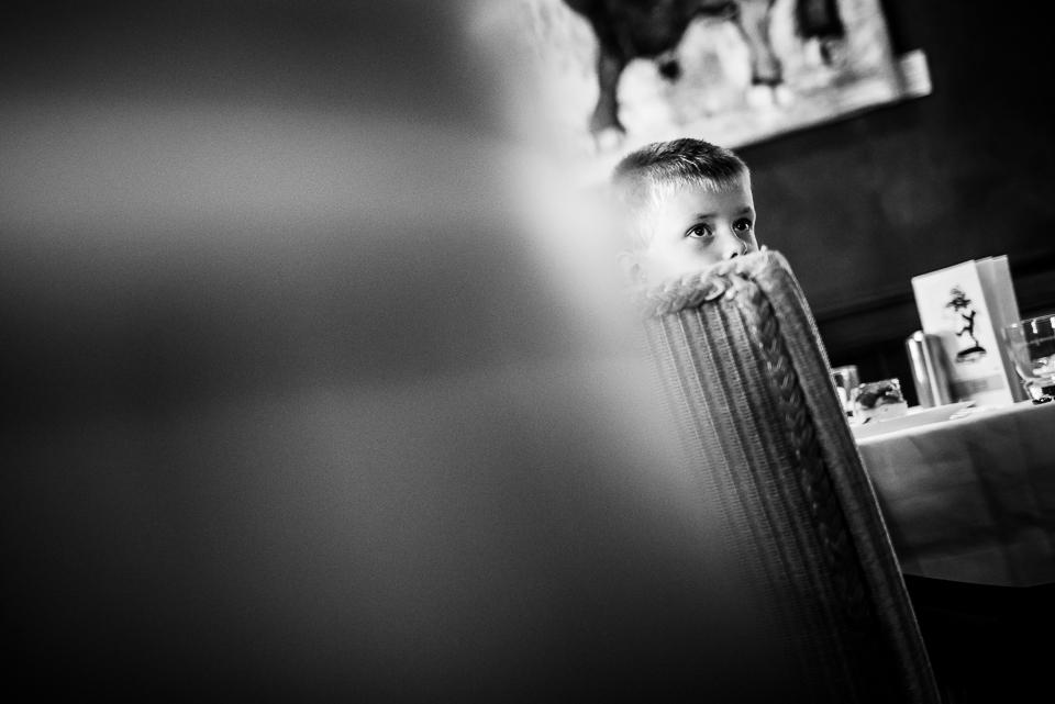 Hochzeitsfotograf-Frankfurt 20150905-191002-5484