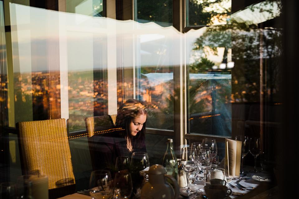 Hochzeitsfotograf-Frankfurt 20150905-193013-5555