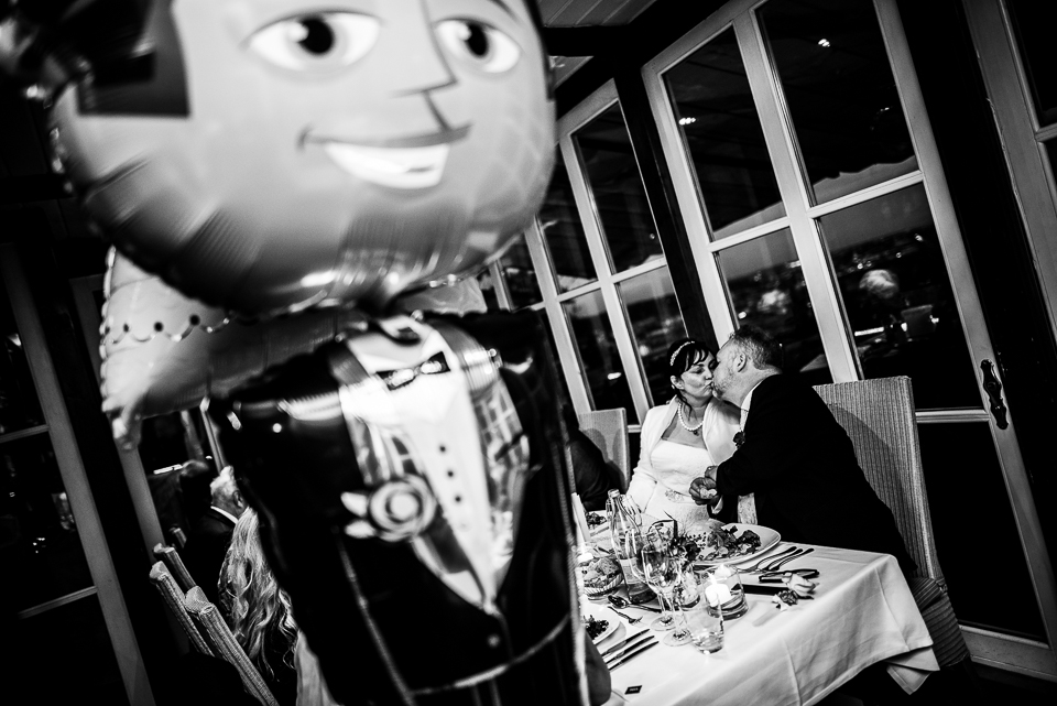 Hochzeitsfotograf-Frankfurt 20150905-201609-640
