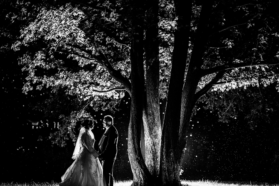 Hochzeitsfotograf-Frankfurt 20150905-225628-5945