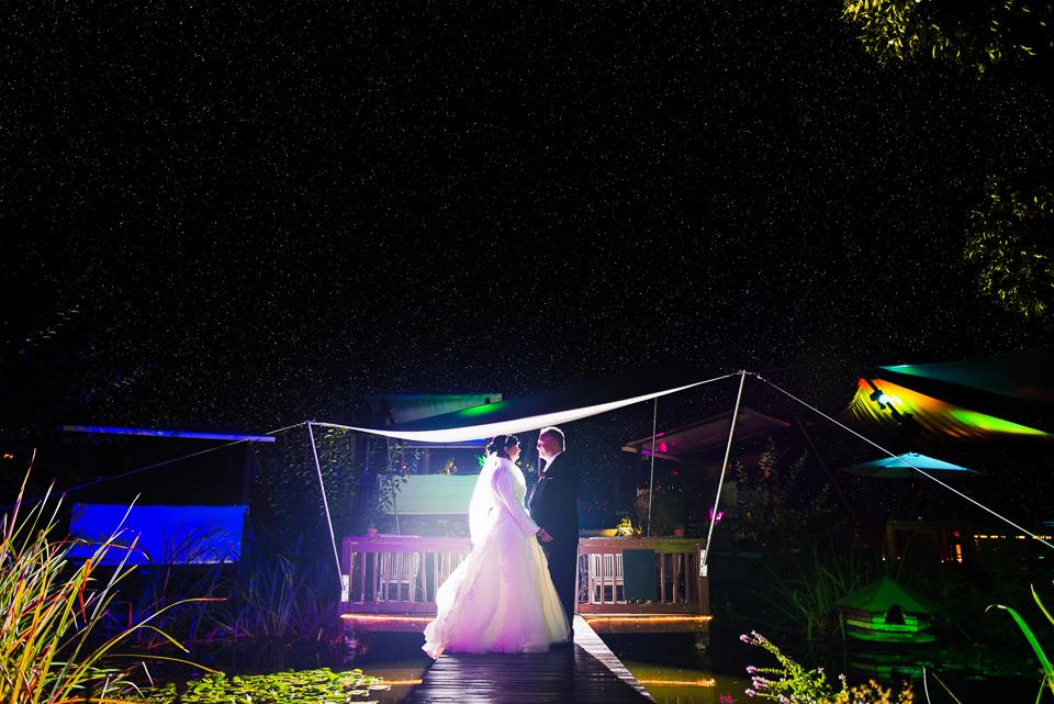 Hochzeitsfotograf-Frankfurt 20150905-231757-900-Bearbeitet