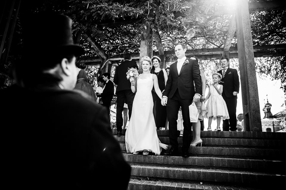 Hochzeitsfotograf-Frankfurt 20150912-132149-1529-2