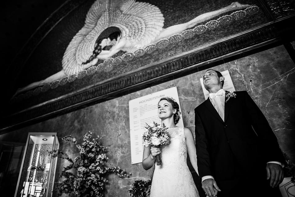 Hochzeitsfotograf-Frankfurt 20150912-132449-1556-2