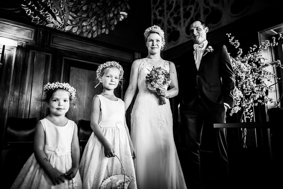 Hochzeitsfotograf-Frankfurt 20150912-133436-1638-2