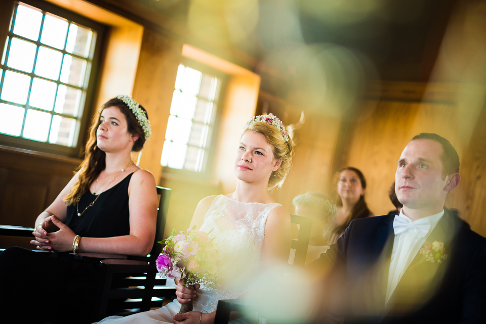 Hochzeitsfotograf-Frankfurt 20150912-133953-6800