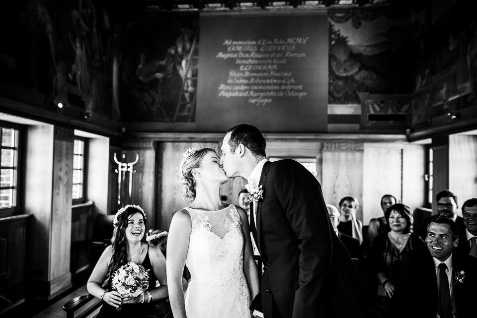 Hochzeitsfotograf-Frankfurt 20150912-134912-1716-2