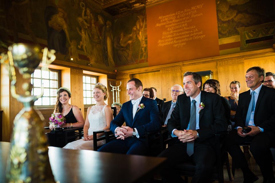 Hochzeitsfotograf-Frankfurt 20150912-135047-1758