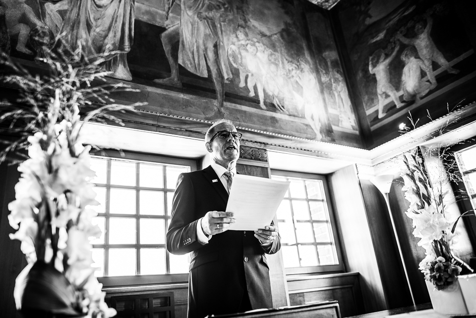 Hochzeitsfotograf-Frankfurt 20150912-135107-1762-2