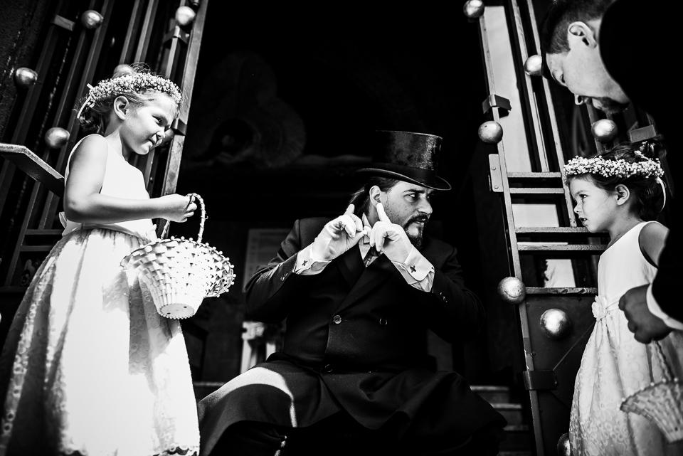 Hochzeitsfotograf-Frankfurt 20150912-140150-1813-2