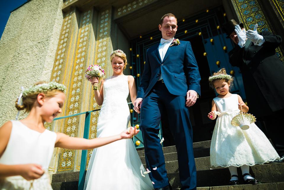 Hochzeitsfotograf-Frankfurt 20150912-140228-1836
