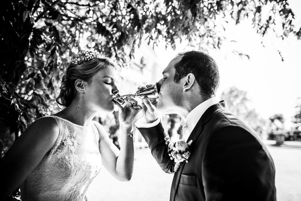 Hochzeitsfotograf-Frankfurt 20150912-141031-1938-2