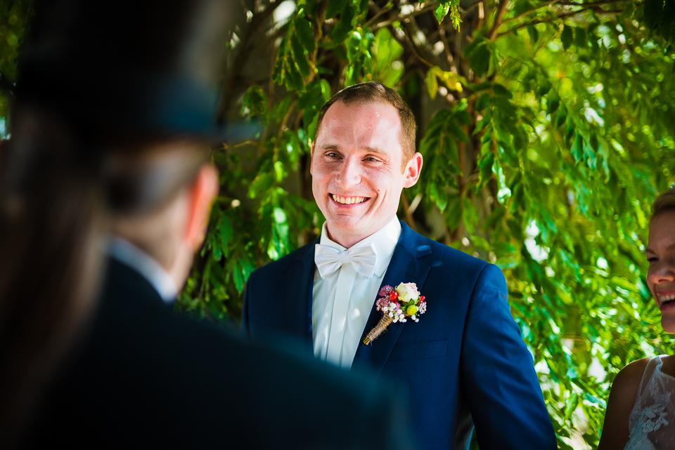 Hochzeitsfotograf-Frankfurt 20150912-141121-6889