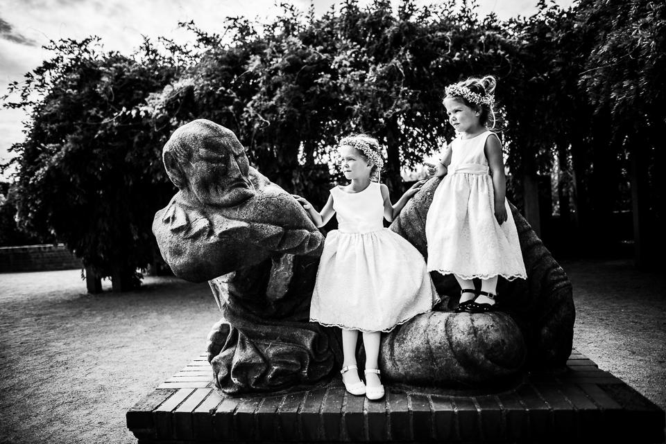 Hochzeitsfotograf-Frankfurt 20150912-145222-2043-2