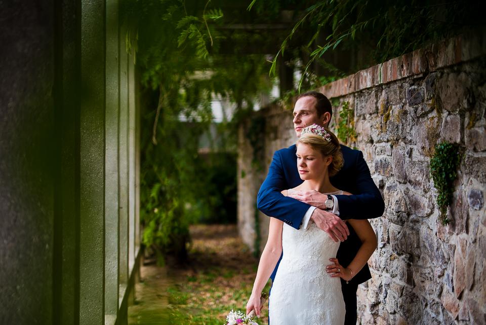 Hochzeitsfotograf-Frankfurt 20150912-151424-7138