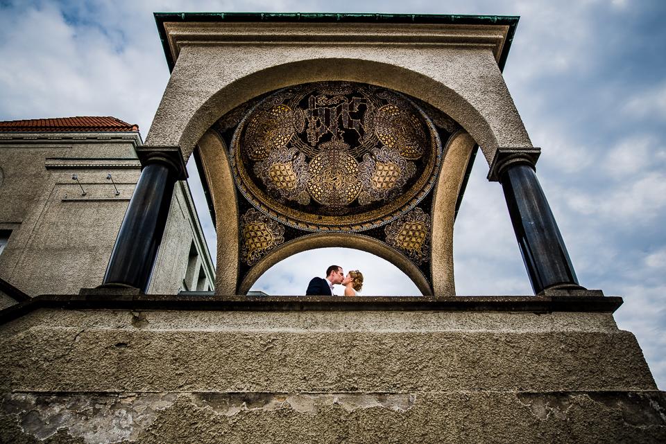 Hochzeitsfotograf-Frankfurt 20150912-152036-2081