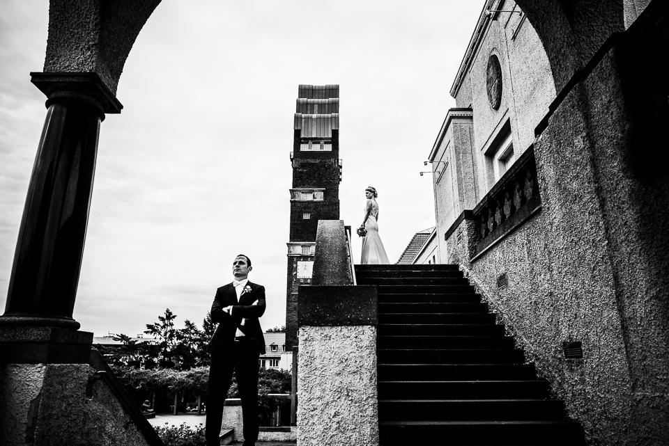 Hochzeitsfotograf-Frankfurt 20150912-152415-2099