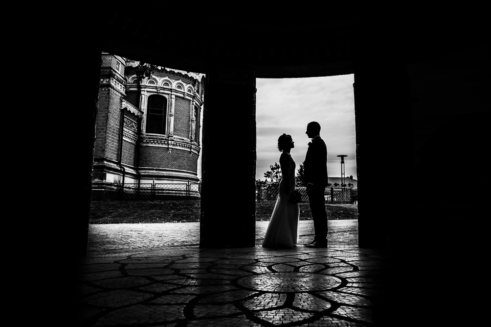 Hochzeitsfotograf-Frankfurt 20150912-152607-2101