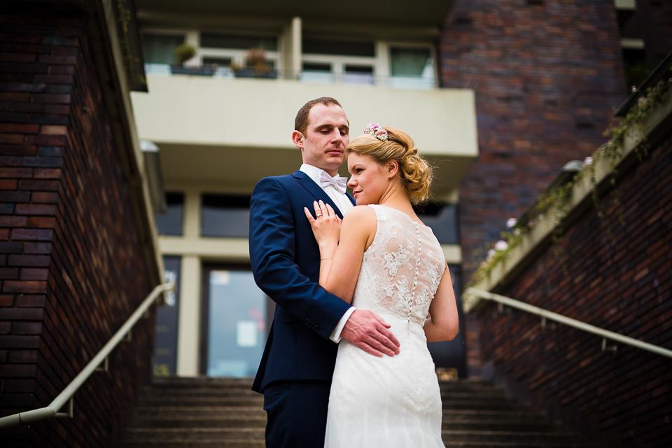 Hochzeitsfotograf-Frankfurt 20150912-154217-7242