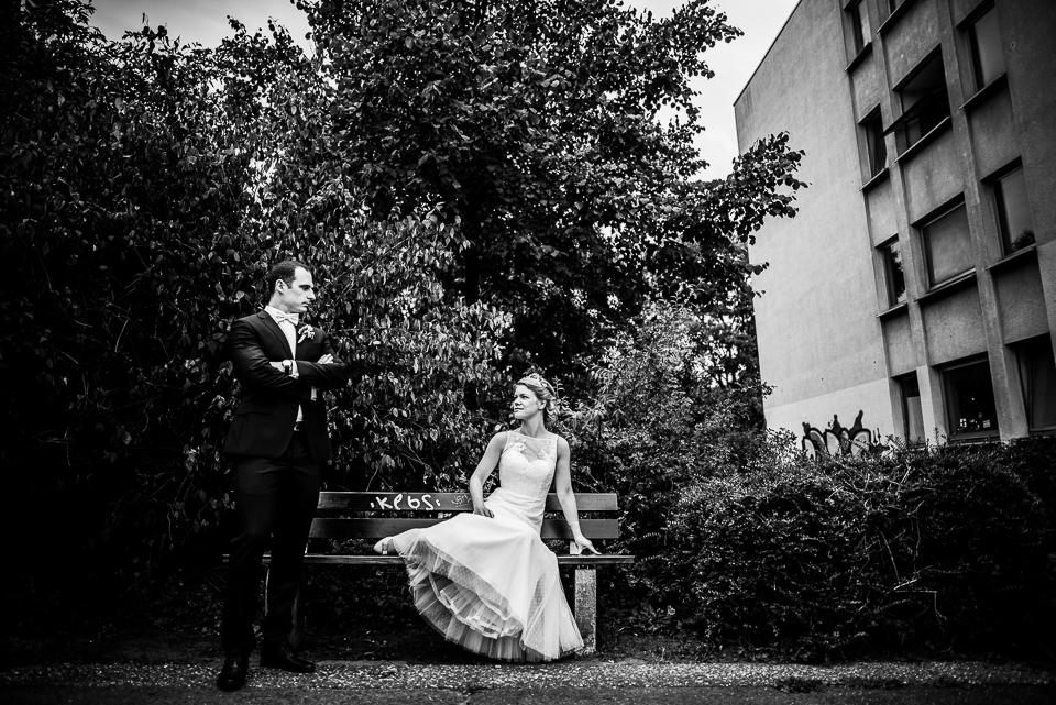 Hochzeitsfotograf-Frankfurt 20150912-154735-2153