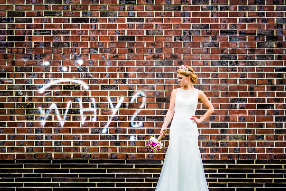 Hochzeitsfotograf-Frankfurt 20150912-155212-7267