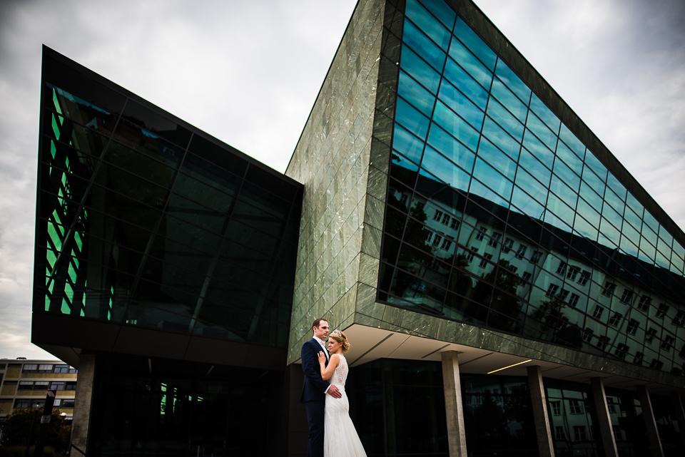 Hochzeitsfotograf-Frankfurt-20150912-155754-21751