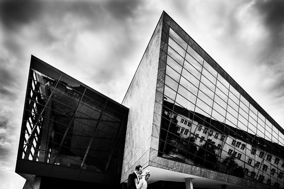 Hochzeitsfotograf-Frankfurt 20150912-155823-2187-Art