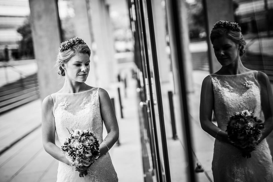 Hochzeitsfotograf-Frankfurt 20150912-160200-7308