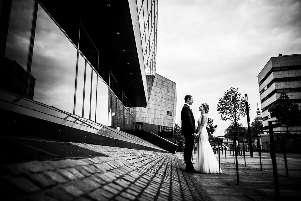 Hochzeitsfotograf-Frankfurt 20150912-160615-2233