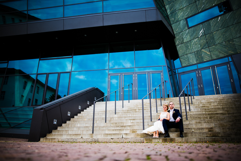 Hochzeitsfotograf-Frankfurt 20150912-161022-2234-Art