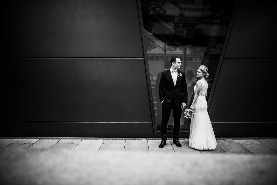 Hochzeitsfotograf-Frankfurt 20150912-161458-2263