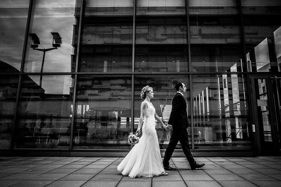 Hochzeitsfotograf-Frankfurt 20150912-162315-2343