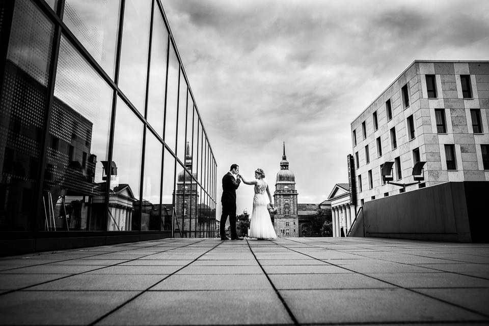 Hochzeitsfotograf-Frankfurt 20150912-162520-2347-Art