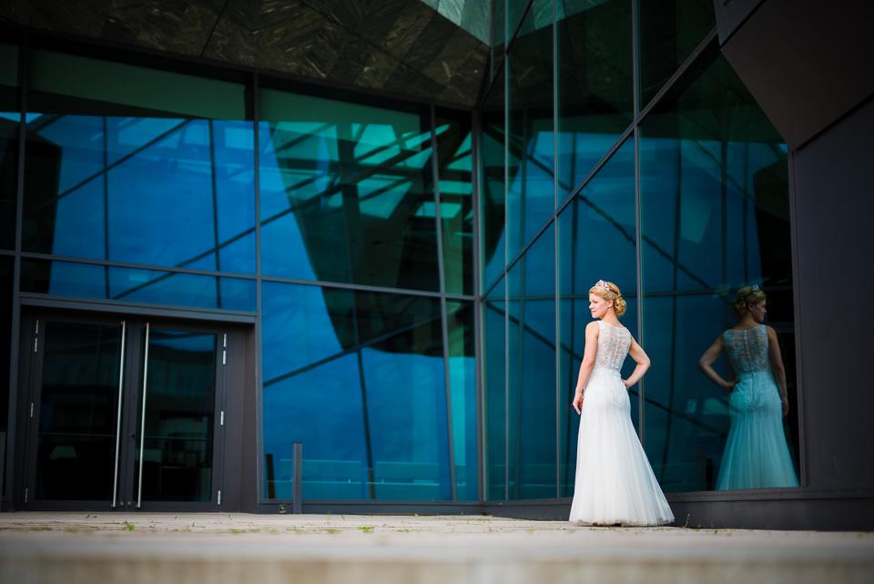 Hochzeitsfotograf-Frankfurt 20150912-163818-7425-Art