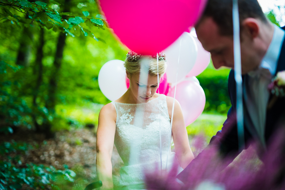 Hochzeitsfotograf-Frankfurt 20150912-170805-7428