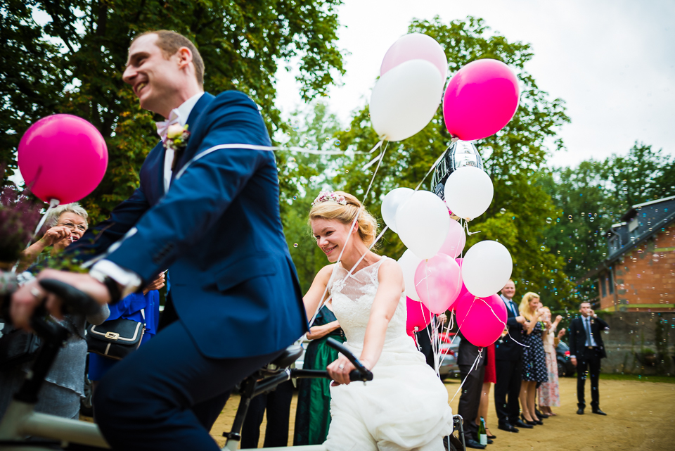 Hochzeitsfotograf-Frankfurt 20150912-171856-2442
