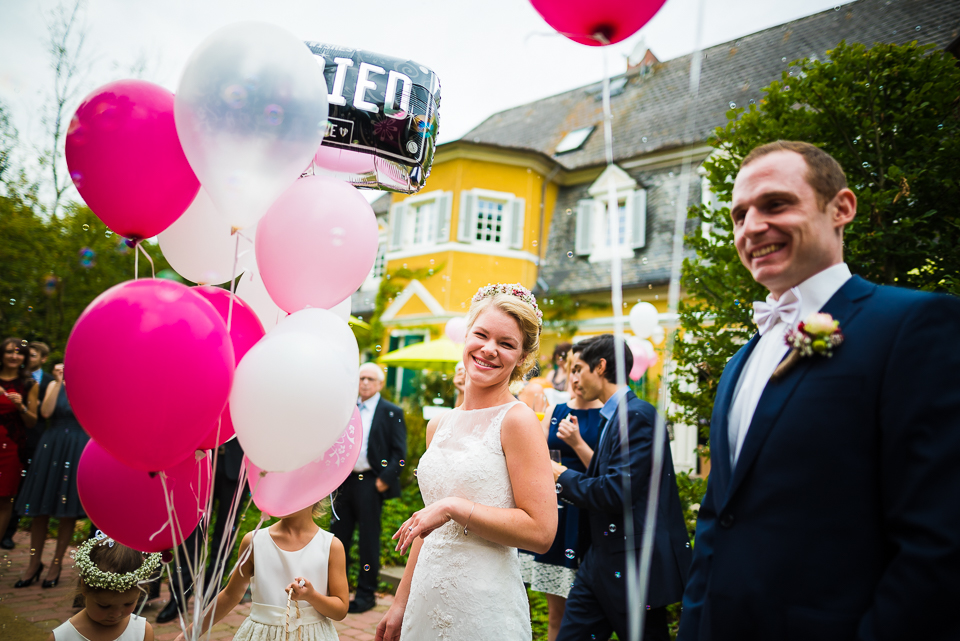 Hochzeitsfotograf-Frankfurt 20150912-171928-2454