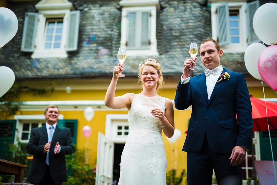 Hochzeitsfotograf-Frankfurt 20150912-172245-7513