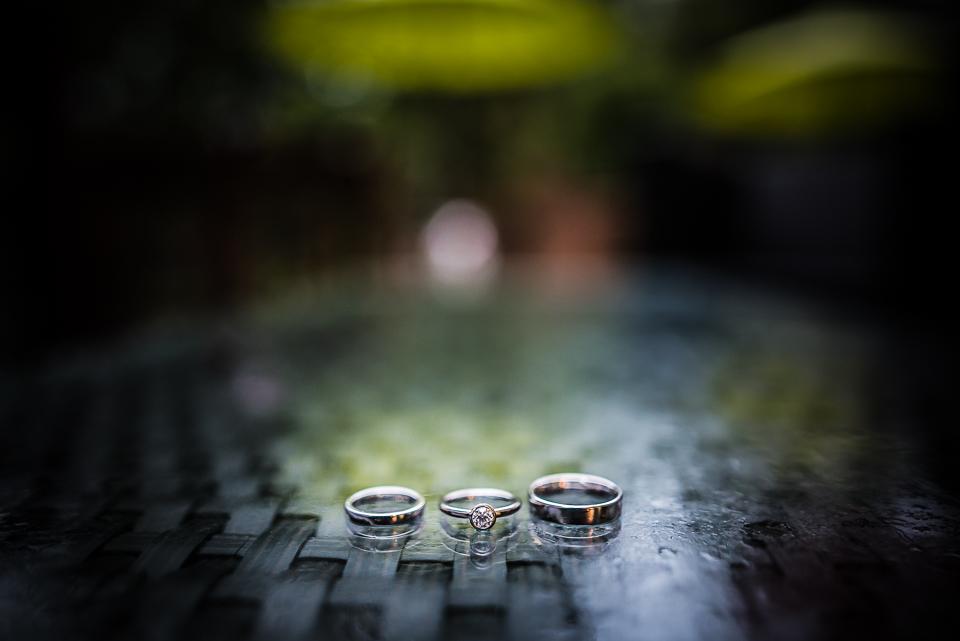 Hochzeitsfotograf-Frankfurt 20150912-192052-2903