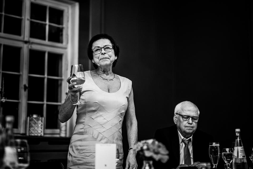 Hochzeitsfotograf-Frankfurt 20150912-202743-8064-2