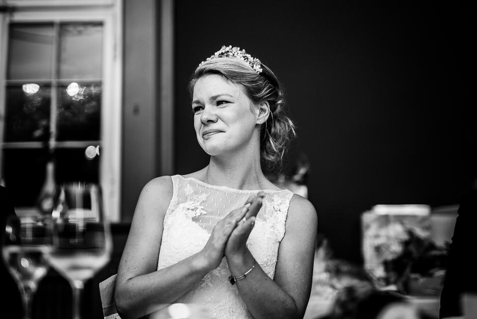 Hochzeitsfotograf-Frankfurt 20150912-203703-8128-2