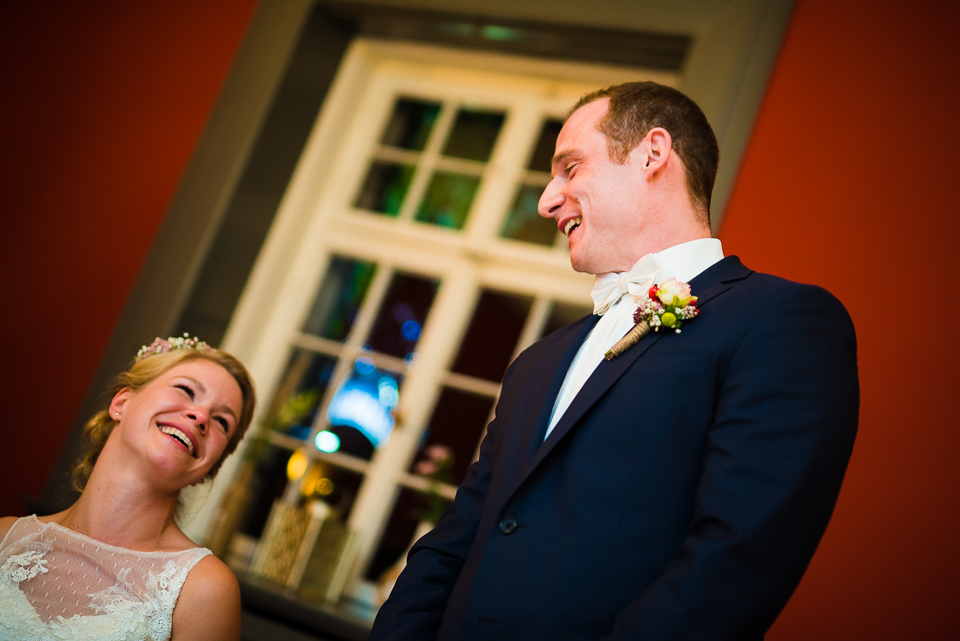 Hochzeitsfotograf-Frankfurt 20150912-204656-8168