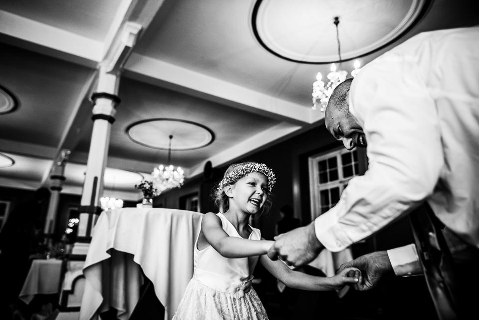 Hochzeitsfotograf-Frankfurt 20150912-214051-3053-2