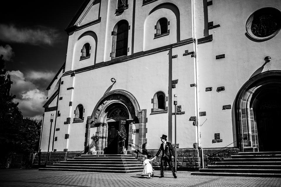 Hochzeitsfotograf-Frankfurt 20150918-133914-3443