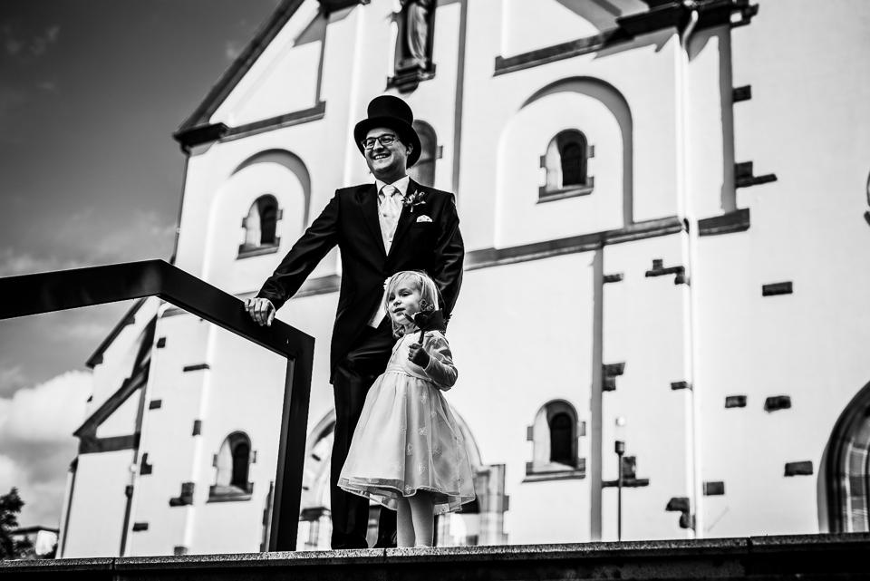 Hochzeitsfotograf-Frankfurt 20150918-134028-8486