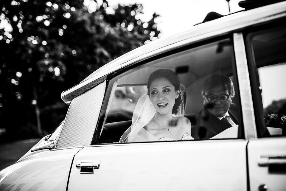 Hochzeitsfotograf-Frankfurt 20150918-140342-8589
