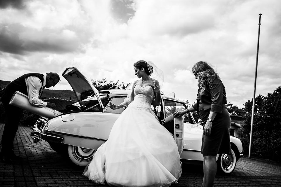 Hochzeitsfotograf-Frankfurt 20150918-140440-3549