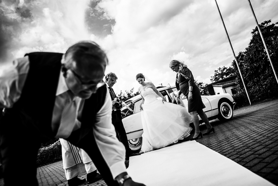 Hochzeitsfotograf-Frankfurt 20150918-140454-3552