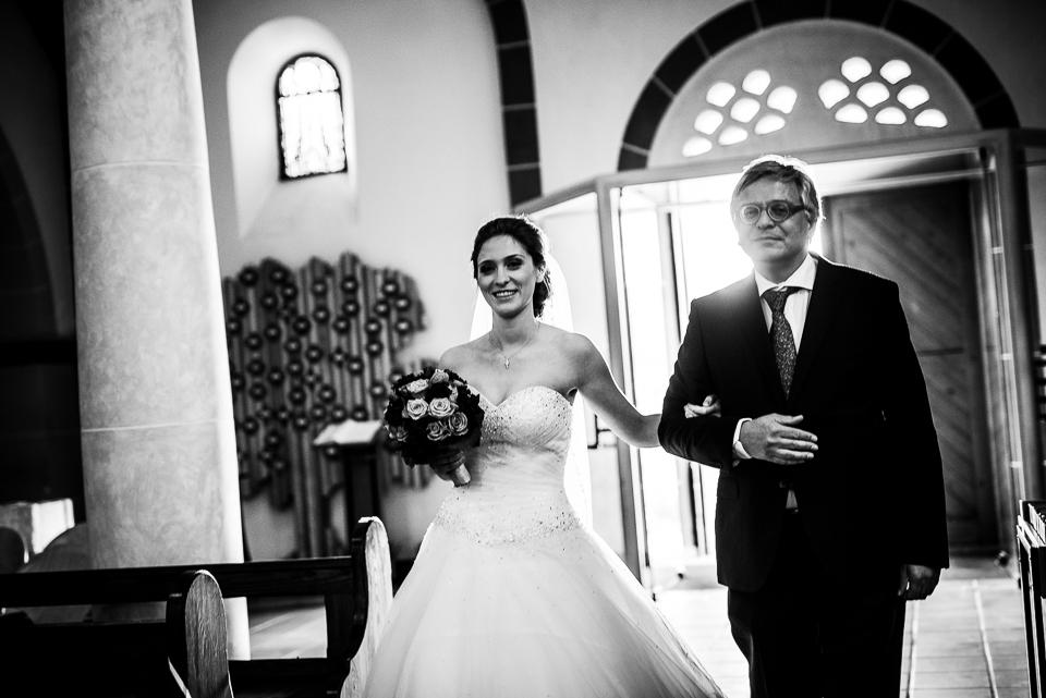 Hochzeitsfotograf-Frankfurt 20150918-140619-8618