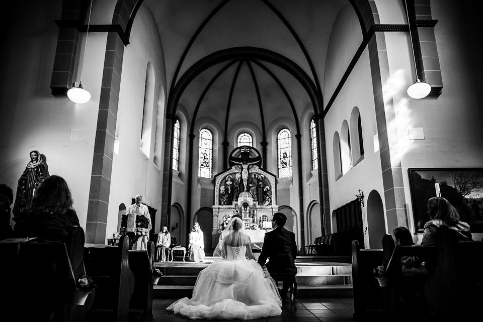 Hochzeitsfotograf-Frankfurt 20150918-142227-3647